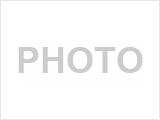 Фото  1 Алюминиевый профиль для грязезащитных решеток. Держатель, скребок, профиль обрамления 130005